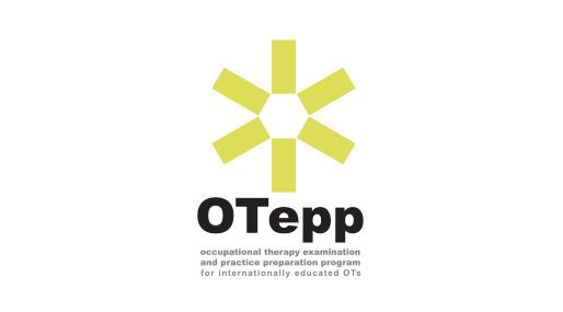 otepp-card