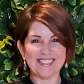 Kirstin Kennedy