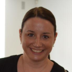 Jennifer McHenrick