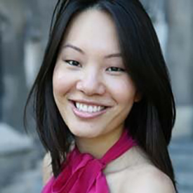 Grace Yeung