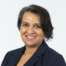Dr. Sandra Monteiro - resized