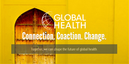 FHS global health office