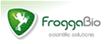 FroggBio2