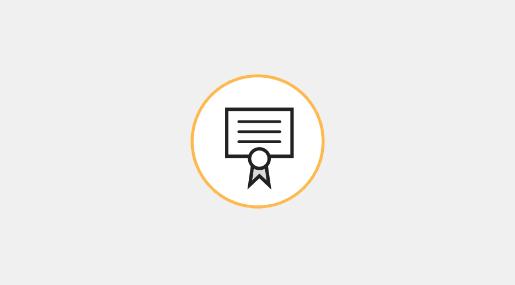 certificate-card