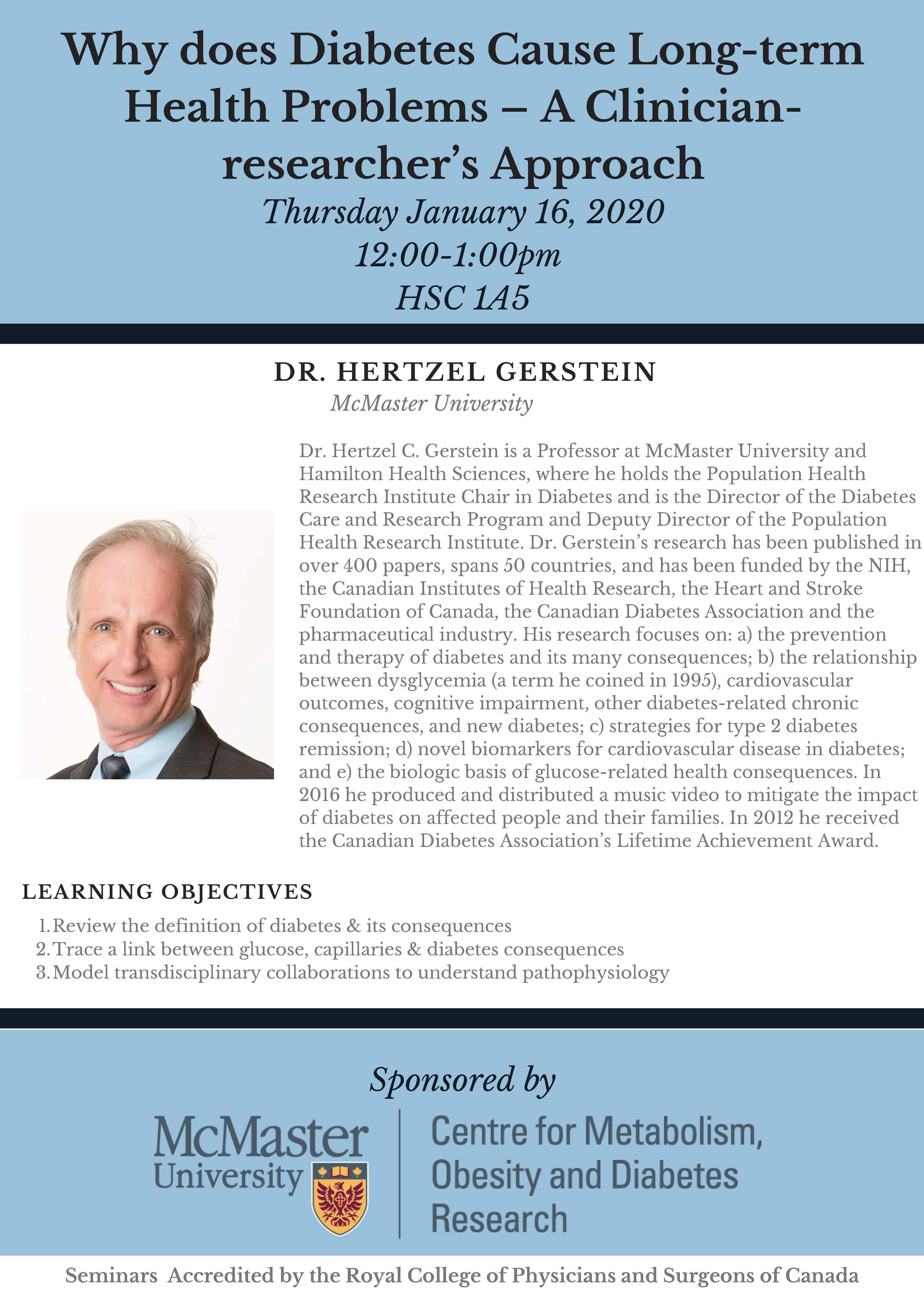 2020-01-16- Dr. Gerstein