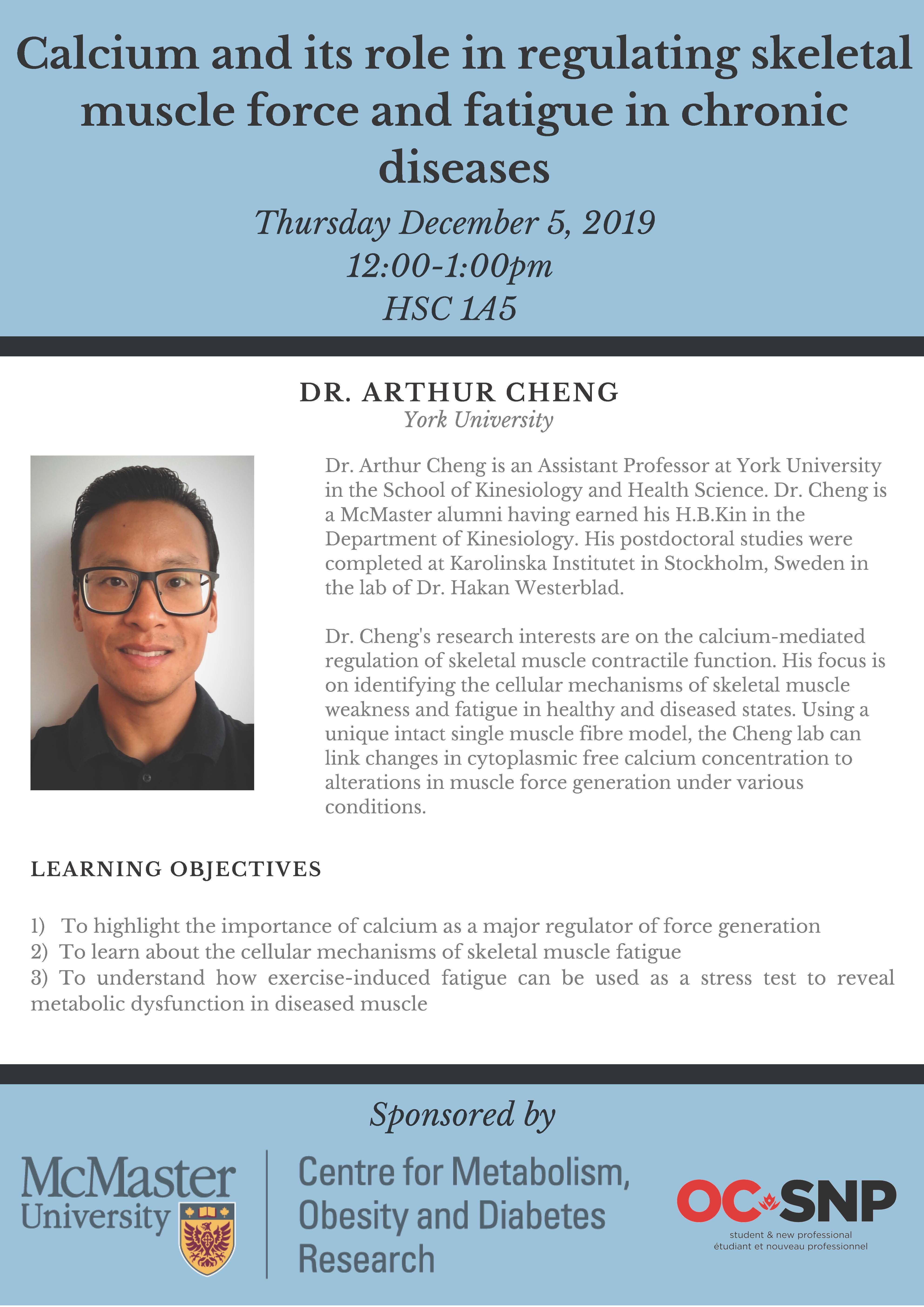 Dr. Cheng-Dec-5-19-MODR-SS (00000002)