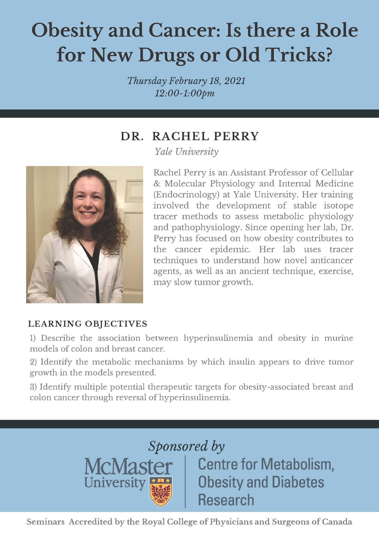 Dr.RachelPerry-MODRSeminar