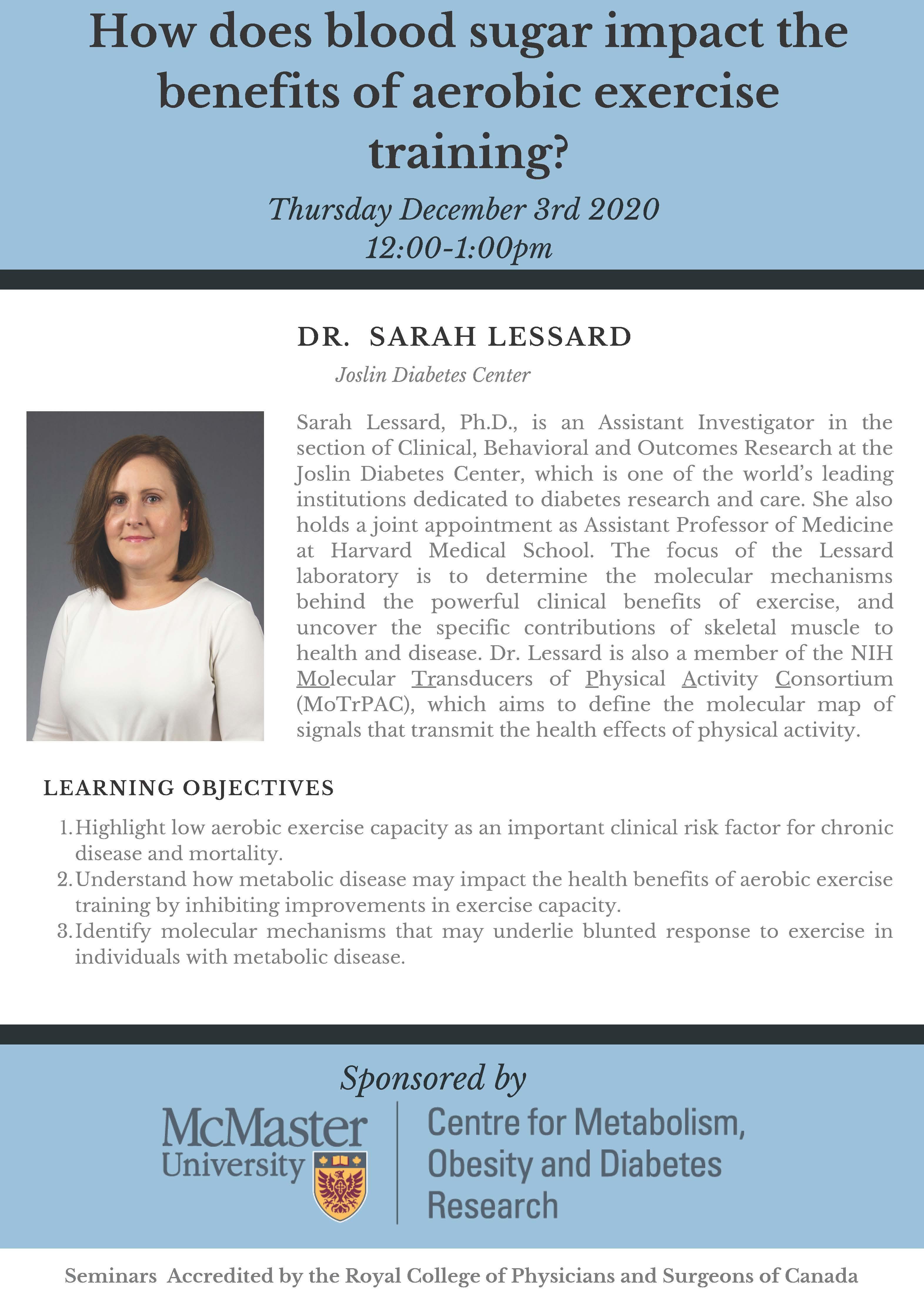 Dr.Sarah Lessard_dec2020_
