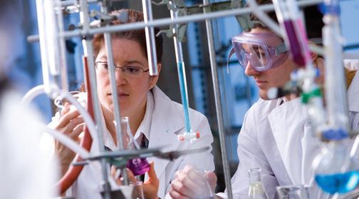 biochem_Programs