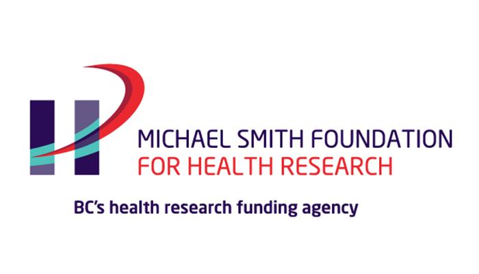 MSFHR_logo_sample