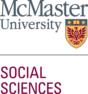 McMaster University Social Sciences