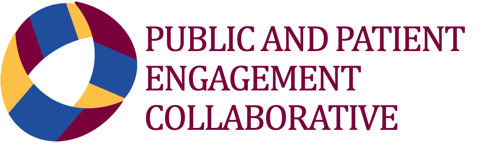 PPE COLLABORATIVE LOGO