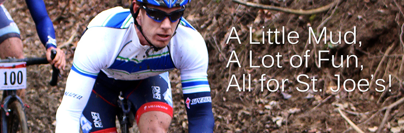 Paris to Ancaster Bike Race