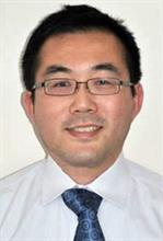 Dr. Philip Chan