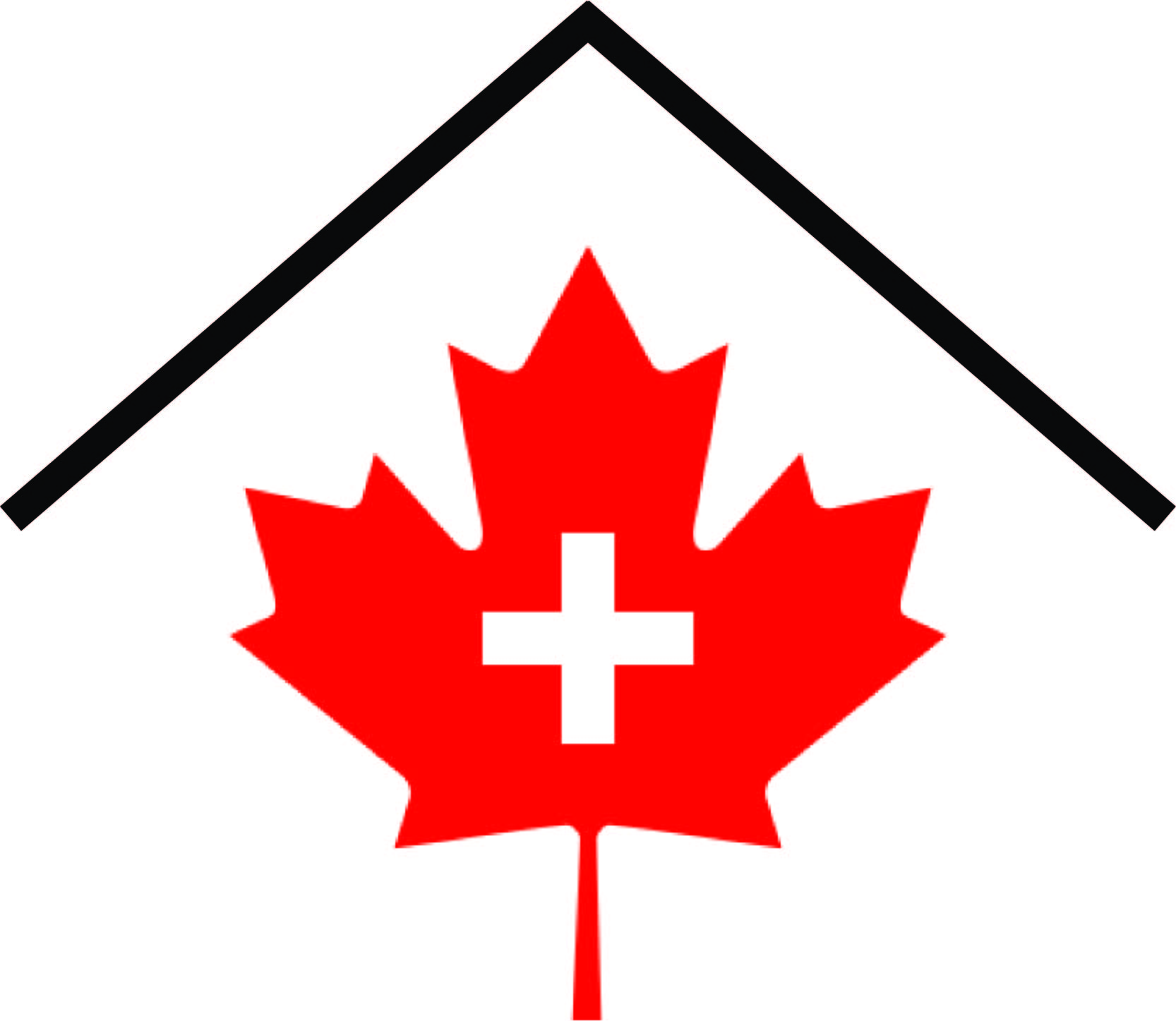 Canadian Pain Clinic Listing Icon
